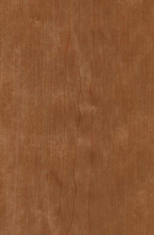 Шпон Черешня американская Крашеный Табу Арт. C3.015