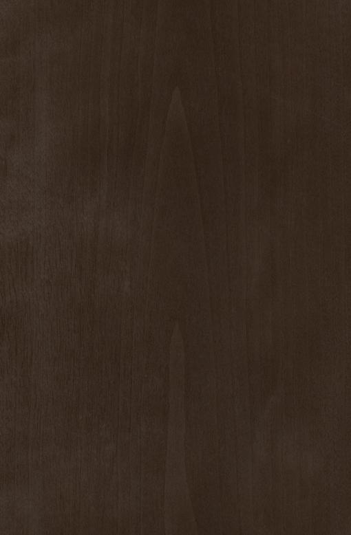 Шпон Черешня американская Крашеный Табу Арт. C3.018