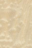 Шпон Клен Помеле Крашеный Табу D7.P.023