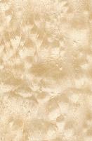 Шпон Клен Помеле Крашеный Табу D7.P.024
