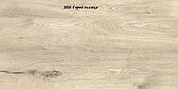 Алпина Вуд Голден Тайл 307*607 Golden Tile Alpina Wood