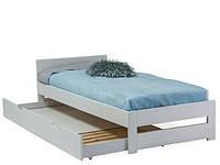 Кровать в детскую SIGNAL ELF