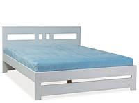 Кровать в детскую SIGNAL ALMA