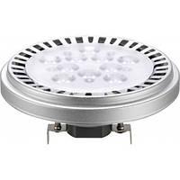 Светодиодная лампа AR111 12W G53 12V от компании NVC