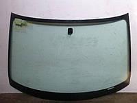Стекло лобовое Mitsubishi Outlander CU 2.4, MN126569