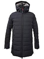 Зимняя мужская куртка Kings Wind