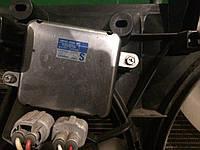 Блок керування вентиляторами Toyota Camry камрі 50 8925730060