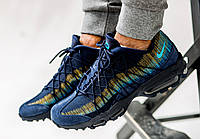 Кроссовки NIKE AIR MAX 95 ULTRA JCRD 749771-402