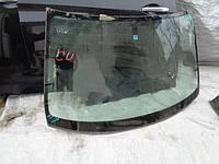 Стекло лобовое Mitsubishi Outlander CU 2.0, 2.4, MN159288