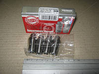 Втулка клапана ВАЗ 2108 впускн. 14,06 мм напр. PREMIUM КПЛ./4ШТ (Производство MASTER SPORT) 2108-1007032-20, AAHZX