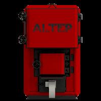 Котел отопительный жаротрубный Альтеп Max 250 квт, фото 1