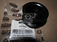 Шкив (Производство CARGO) 131845, AAHZX