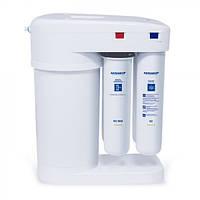 Автомат питьевой воды Аквафор DWM 101 Морион, фото 1