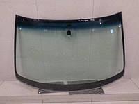 Стекло лобовое Mitsubishi Outlander CU 2.0, 2.4, MN126568