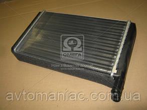 Радиатор отопителя AUDI 80  86-91