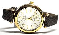 Часы на ремне 50110