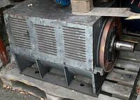 Электродвигатель електродвигун 4АМН 315 250 кВт 3000 об/мин