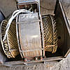 Электродвигатель електродвигун 4АМН 315 250 кВт 3000 об/мин, фото 2