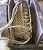 Электродвигатель електродвигун 4АМН 315 250 кВт 3000 об/мин, фото 3