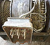 Электродвигатель електродвигун 4АМН 315 250 кВт 3000 об/мин, фото 4