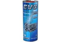 Трансмиссионное масло EVO GR DEXRON IID 1L