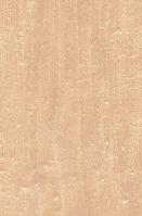 Шпон Клен Американский Крашеный Табу Арт. G5.011