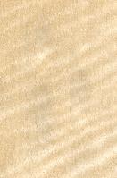 Шпон Таба Фризе Крашеный Табу L1.S.054