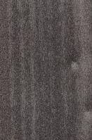 Шпон Лоло Крашеный Табу Арт. T2.002