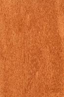 Шпон Лоло Крашеный Табу Арт. T2.003