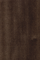 Шпон Лоло Крашеный Табу Арт. T2.004