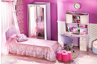 Кровать Лила Cilek