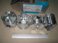 Поршень цилиндра ВАЗ 2105 d=79,0  гр.E М/К (пр-во Автрамат) 2105-1004015, ACHZX