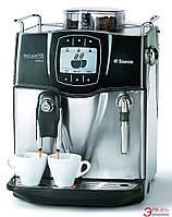 Ремонт кофемашин, кофеварок Saeco Incanto