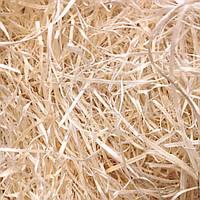 Деревянная шерсть , фото 1