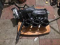 Колектор впускний toyota camry камрі 50 1719031081