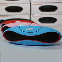 Беспроводная Bluetooth колонка Beats S71, Компактна колонка MP3 c TF(MicroSD) карт, Mp3 динамики, Beats S-71