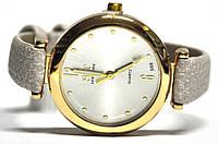 Часы на ремне 50115