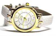Часы на ремне 50116