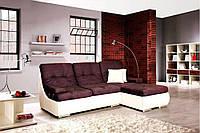 Модульный угловой диван Лайт Бозен 3 ( 292 *178 см )