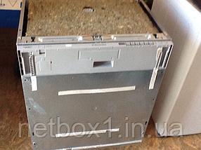 Посудомоечная машина Electrolux realLife xxl aqua save