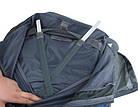 Рюкзак спортивный Jungle King 75+10L синий, фото 10