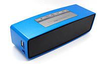 SoundLink Mini Портативная Bluetooth колонка, Беспроводные динамики Link Mini, Мини аудио динамики, мп3 мини