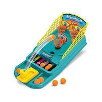 Finger Eject Basketball Court Дети Desktop Интерактивные образовательные игрушки Цветной
