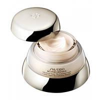 Крем вокруг глаз Shiseido Bio Performance 20ml (лицензия)
