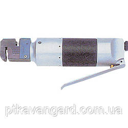 Пневматический дырокол (5 мм), кромкогиб LICOTA PAT-P0001