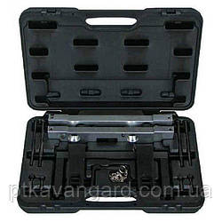 Набор фиксаторов для регулировки фаз ГРМ BMW N51/N52/N52K/N53/N54 LICOTA ATA-4412