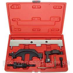 Набор для ремонта двигателей BMW N40, N45, N45T LICOTA ATA-2010