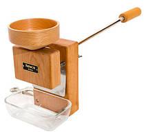 Ручная мельница для зерна Molere