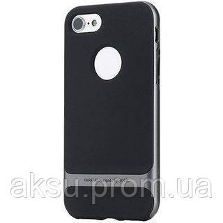 Чехол Rock Royce Case for iPhone 8 (Blue)