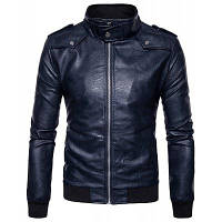 Новые зимние мужские рубашки для одежды хлопка повседневной одежды MY02 2XL